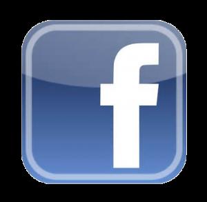 Mel's Auto Glass on Facebook